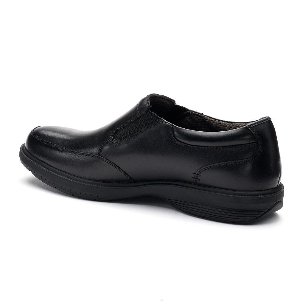 Nunn Bush Myles St. Men's Dress Shoes