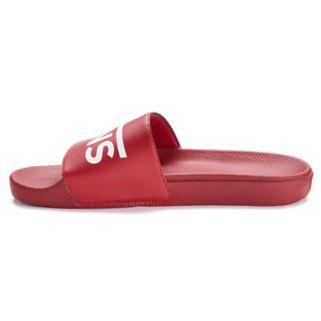 Vans Slide-One Men's Sandals
