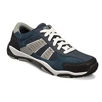 Skechers Larson Sotes Men's Shoes