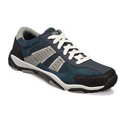 Skechers Larson Sotes Men's Shoes