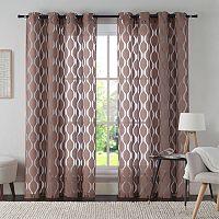 VCNY Aria Curtain