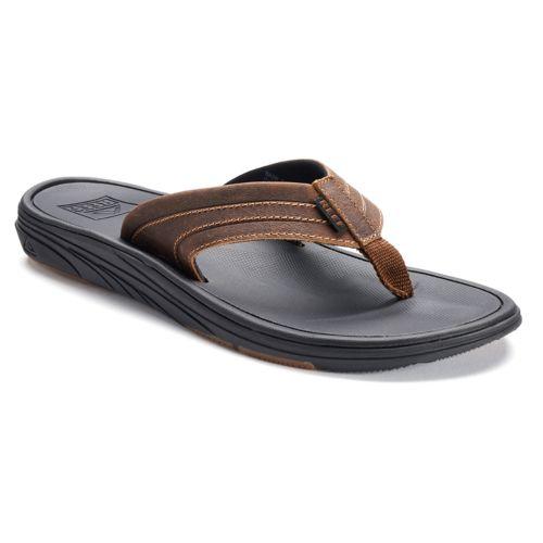 REEF Phoenix LE Men's Sandals