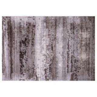 Concord Global Thema Lakeside Abstract Rug