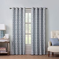 VCNY Tribec Curtain