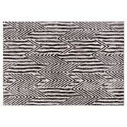 Concord Global Lara Dancing Stripes Rug