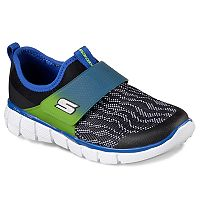 Skechers Equalizer 2.0 Boys' Sneakers
