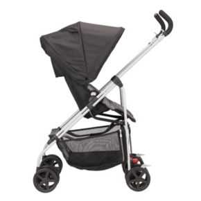 Evenflo Round Trip Stroller Travel System