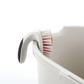 OXO Good Grips All-Purpose Scrub Brush