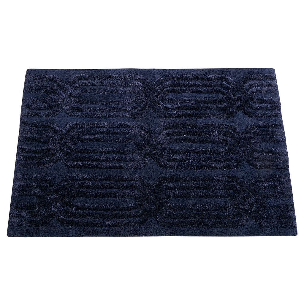 Madison Park Catarina Rug - 20'' x 30''