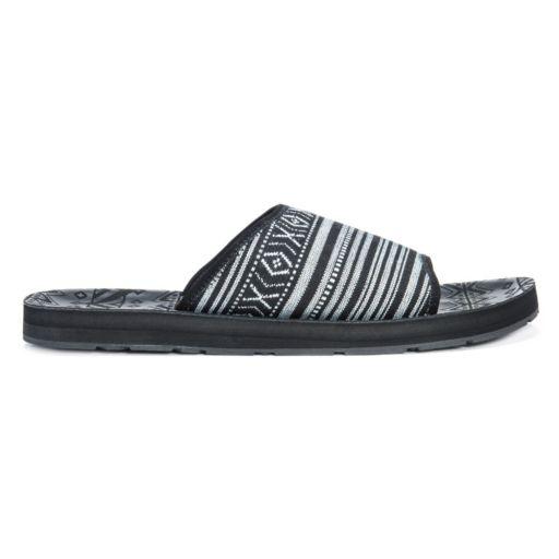 MUK LUKS Hendrix Men's Sandals