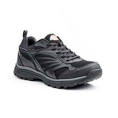 Dickies Stride EH Men's Steel-Toe Work Shoes