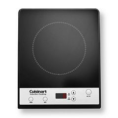 Cuisinart Induction Cooktop