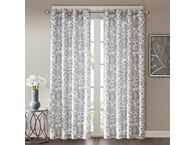 Light Blocking Curtains
