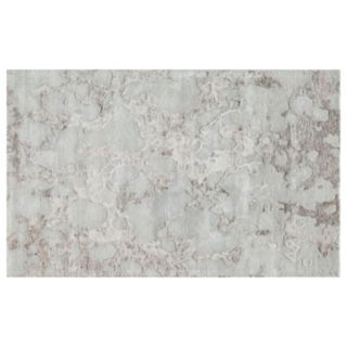 Momeni Millenia Dissipate Abstract Rug