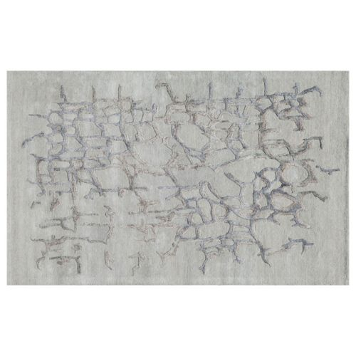 Momeni Millenia Coral Abstract Rug