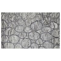 Momeni Millenia Pebble Abstract Rug