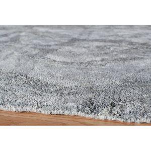 Momeni Millenia Pebble Abstract Rug