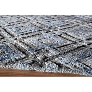 Momeni Millenia Crosslink Lattice Rug