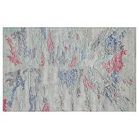 Momeni Millenia Vapor Abstract Rug