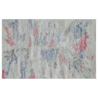 Momeni Millenia Vapor Abstract Rug