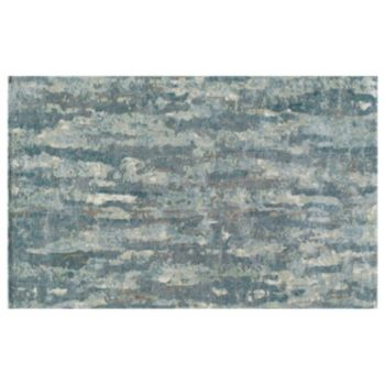 Momeni Millenia Serous Abstract Rug