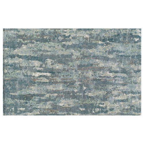 Momeni Millenia Serous Abstract Rug