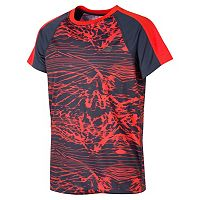 Boys 8-20 New Balance Performance Tee