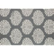 Momeni Veranda Coral Indoor Outdoor Rug