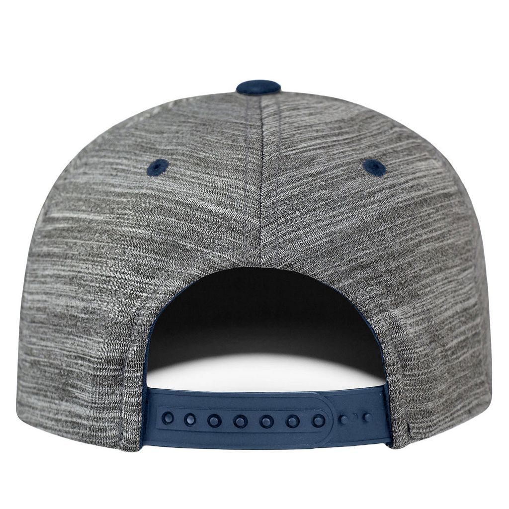 Adult Penn State Nittany Lions Backstop Snapback Cap