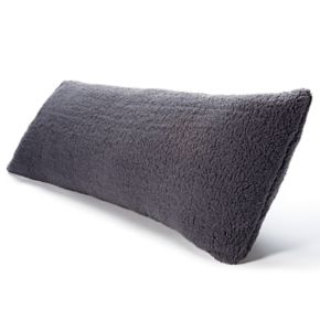 The Big One® Body Pillow Cover