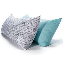 body pillow cases kohls
