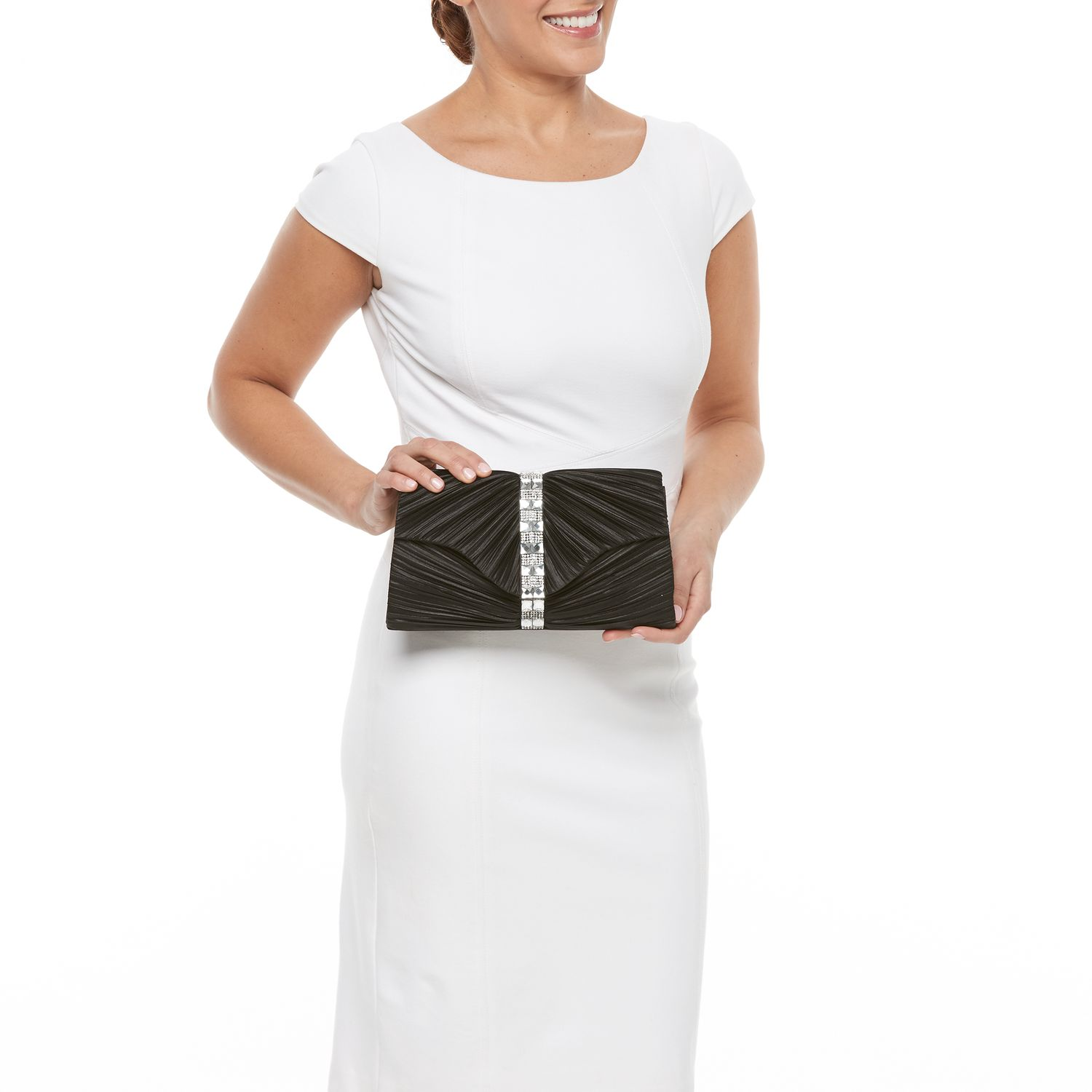 45ed170a6 Clutches | Kohl's