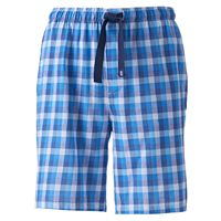 Big & Tall IZOD Plaid Jams Shorts