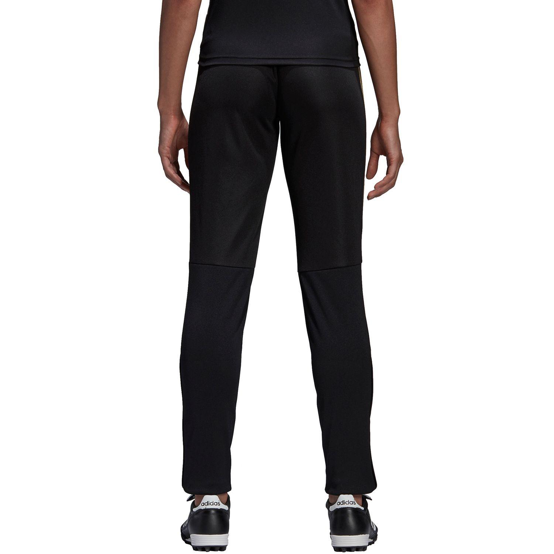 Converse Chuck Fleece Pants Sportswear for Women Shop Womens Sportswear COLOUR-black