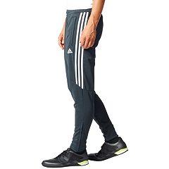 Women's adidas Tiro 17 Training Midrise Pants
