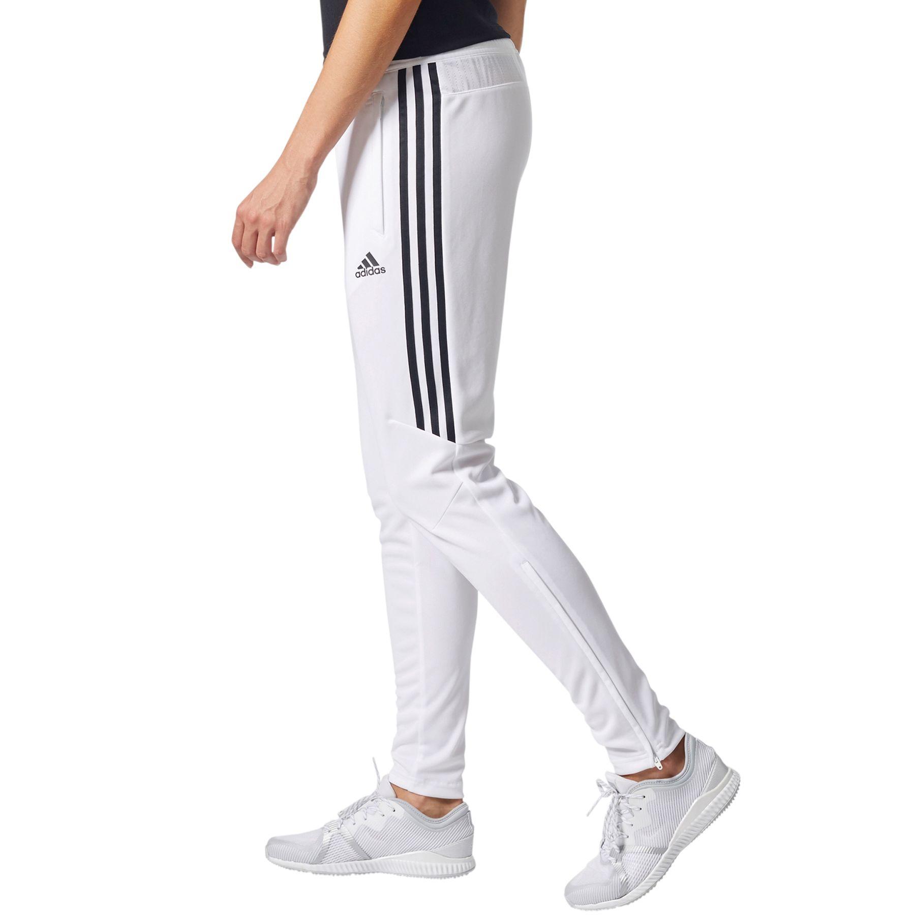 White Leggings for Juniors