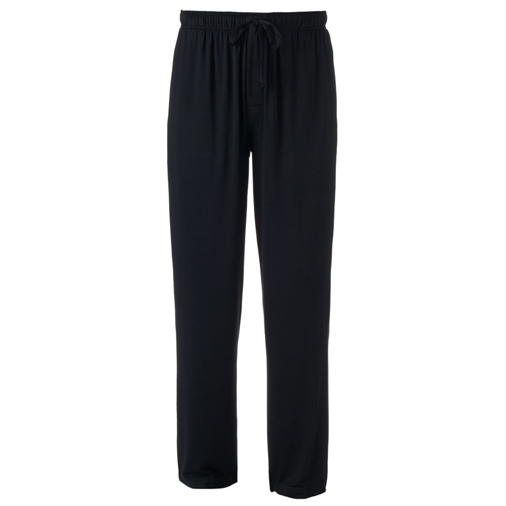 Big & Tall IZOD Advantage Performance Lounge Pants