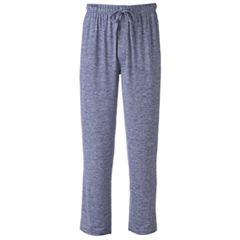 Big & Tall IZOD Advantage Performance Lounge Pants
