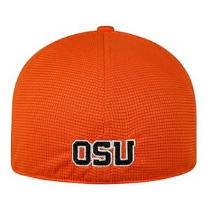Adult Oregon State Beavers Booster Plus Memory-Fit Cap