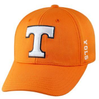 Adult Tennessee Volunteers Booster Plus Memory-Fit Cap