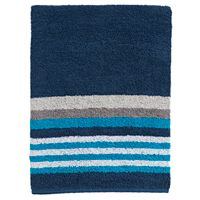 The Big One® Stripe Bath Towel