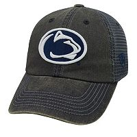 Adult Penn State Nittany Lions Crossroads Vintage Snapback Cap