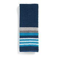 The Big One® Stripe Hand Towel