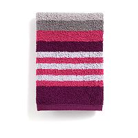The Big One® Stripe Washcloth