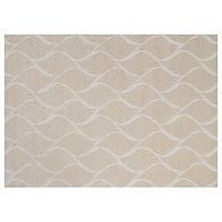 United Weavers Nouveau Sassoon Geometric Rug