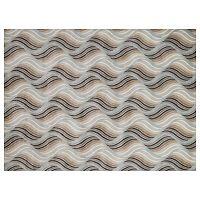 United Weavers Nouveau Sassoon Geometric Rug