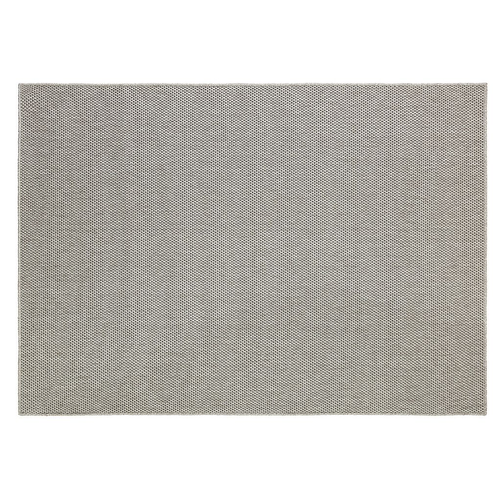 Mohawk® Home Oasis Montauk Solid Indoor Outdoor Rug