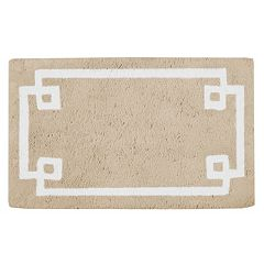 Madison Park Ethan Cotton Tufted Rug - 24'' x 40''