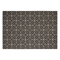 Mohawk® Home Oasis Rockport Geometric Indoor Outdoor Rug