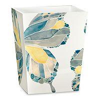 Popular Bath Shell Rummel Butterfly Wastebasket